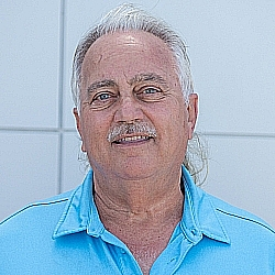 Photo of Leonard Jose